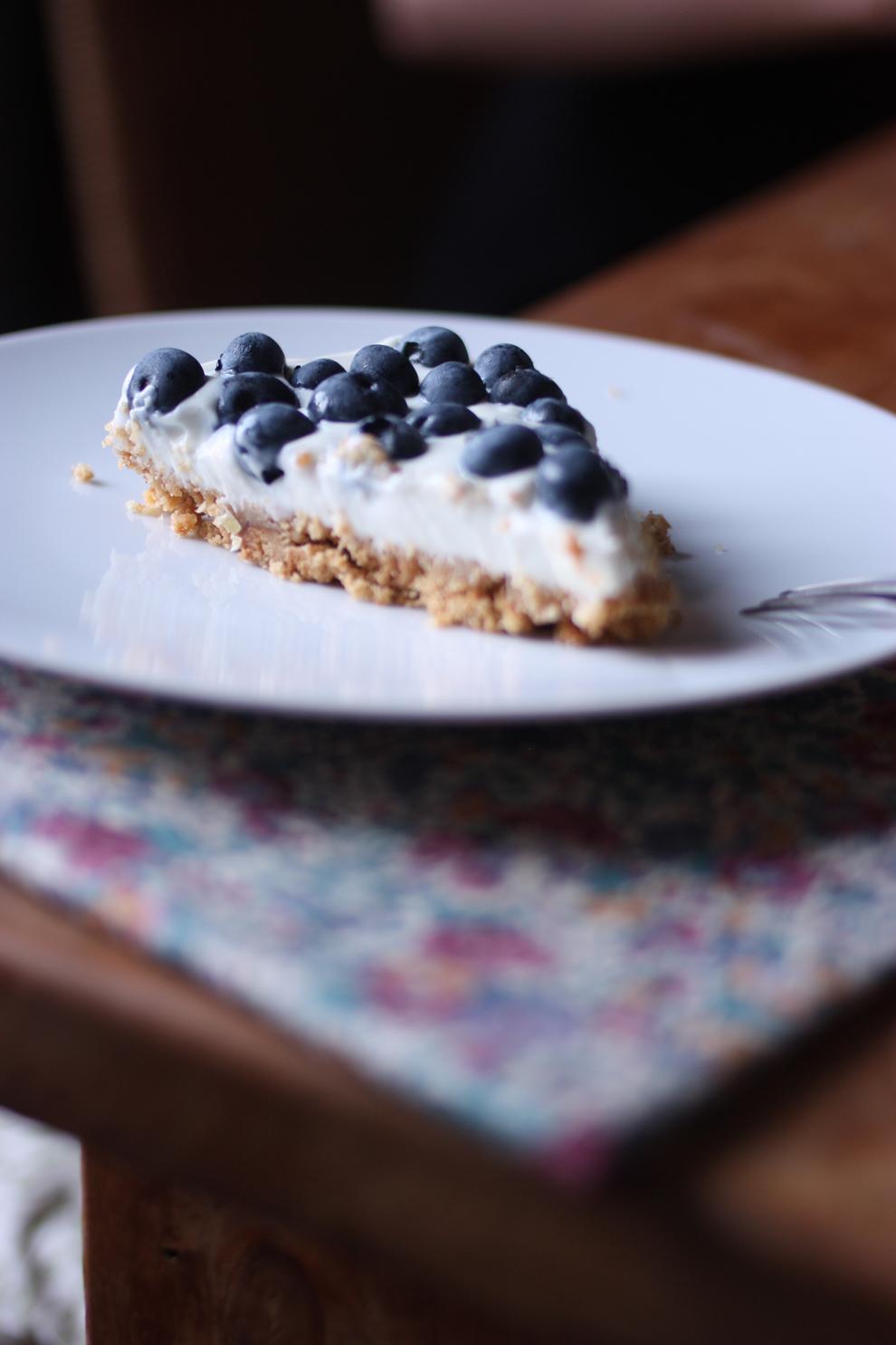 Cheesecake_3