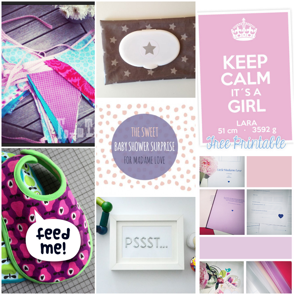 DIY_Sweet_Baby_Shower