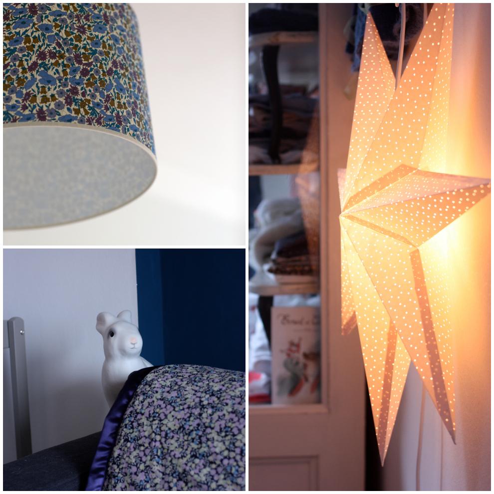 Nursery_lamps