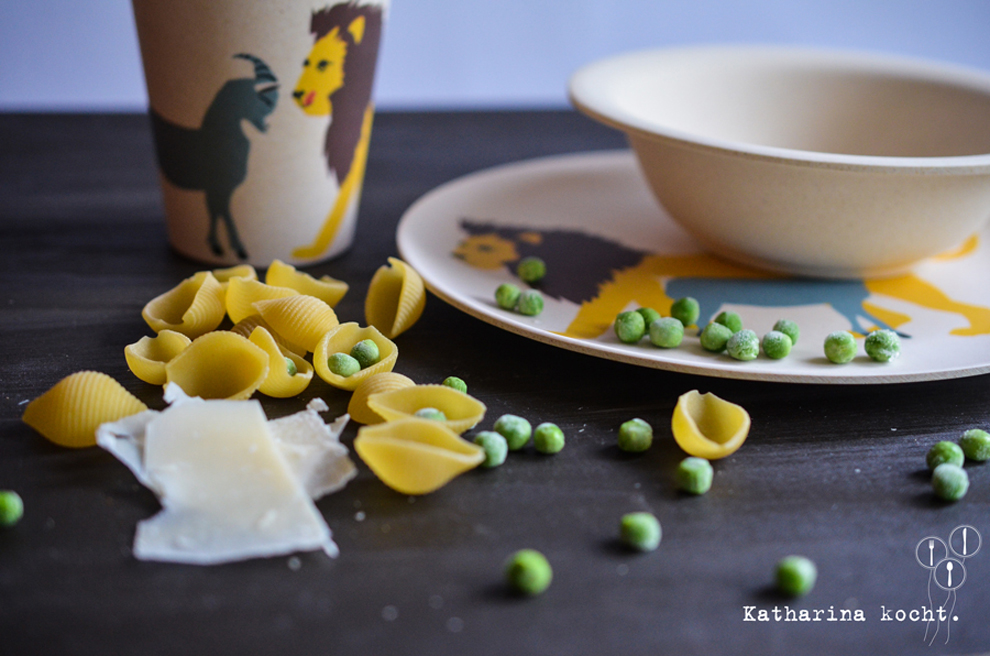Pasta_Zuperzozial-tableware_Katharinakocht_1