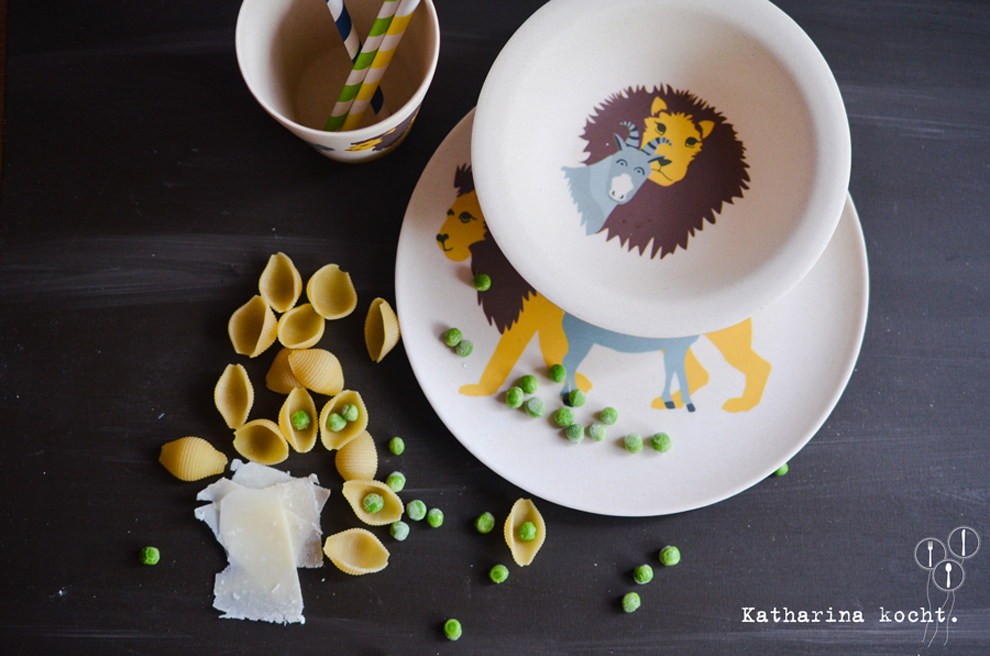 Pasta_Zuperzozial-tableware_Katharinakocht_2
