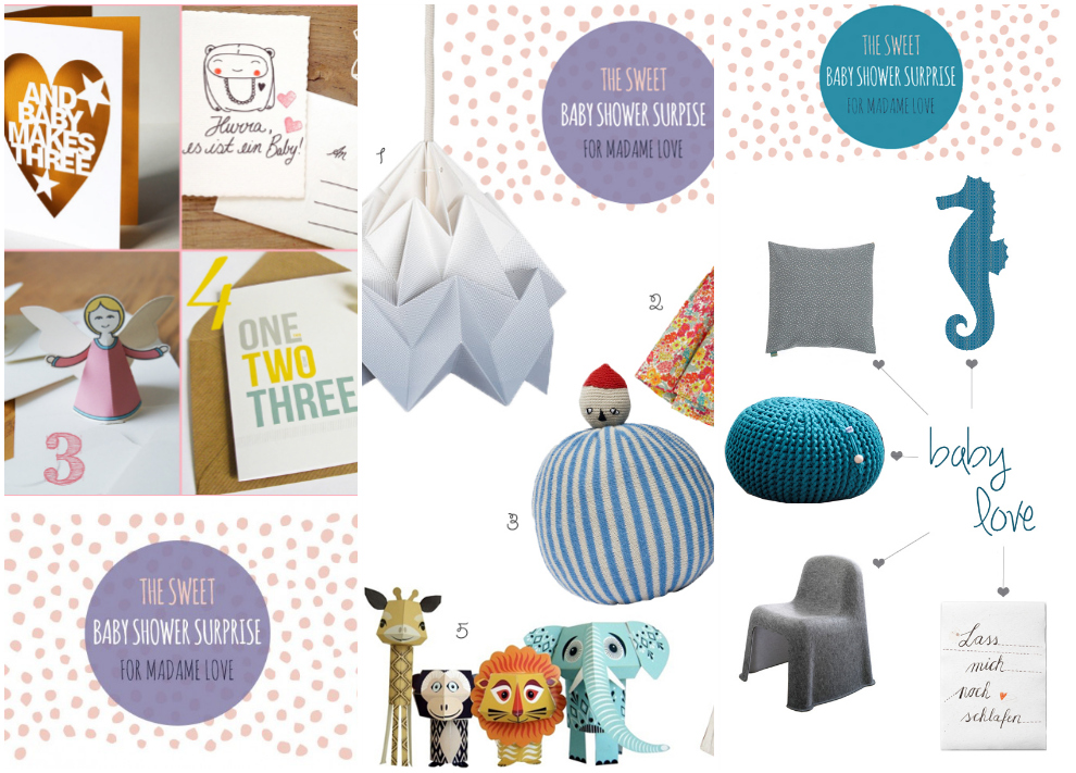Sweet_baby_Shower_shopping_Guide
