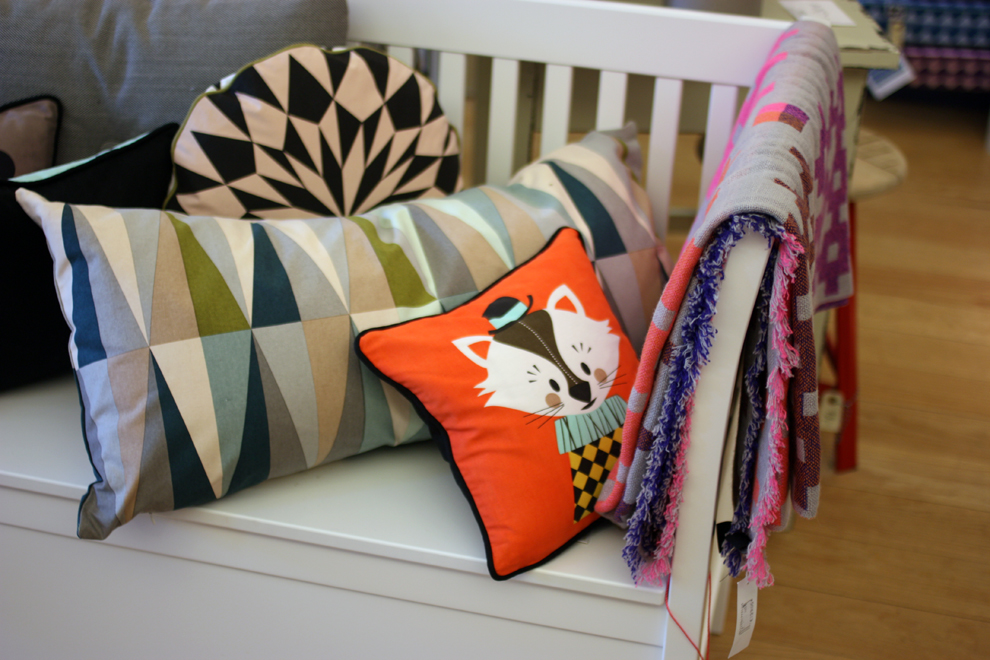 kalason_ferm_living_cushion