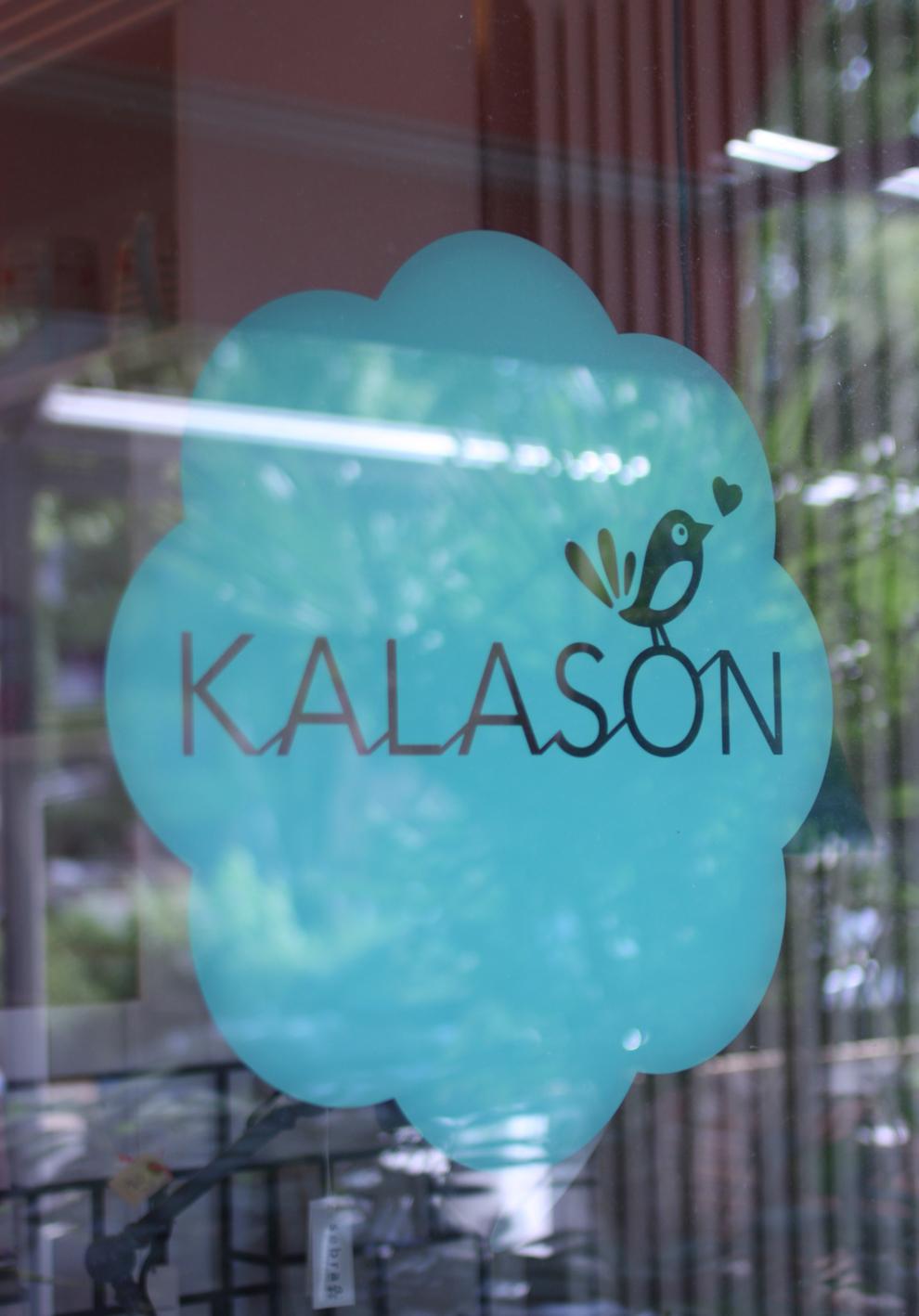 kalason_logo