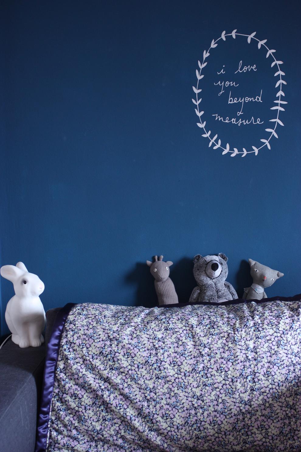 sofa_nursery