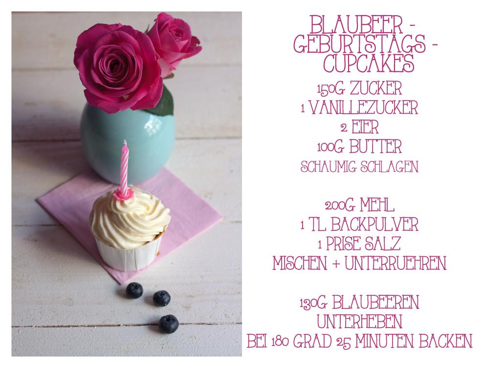 Blaubeercupcake_bearbeitet-1