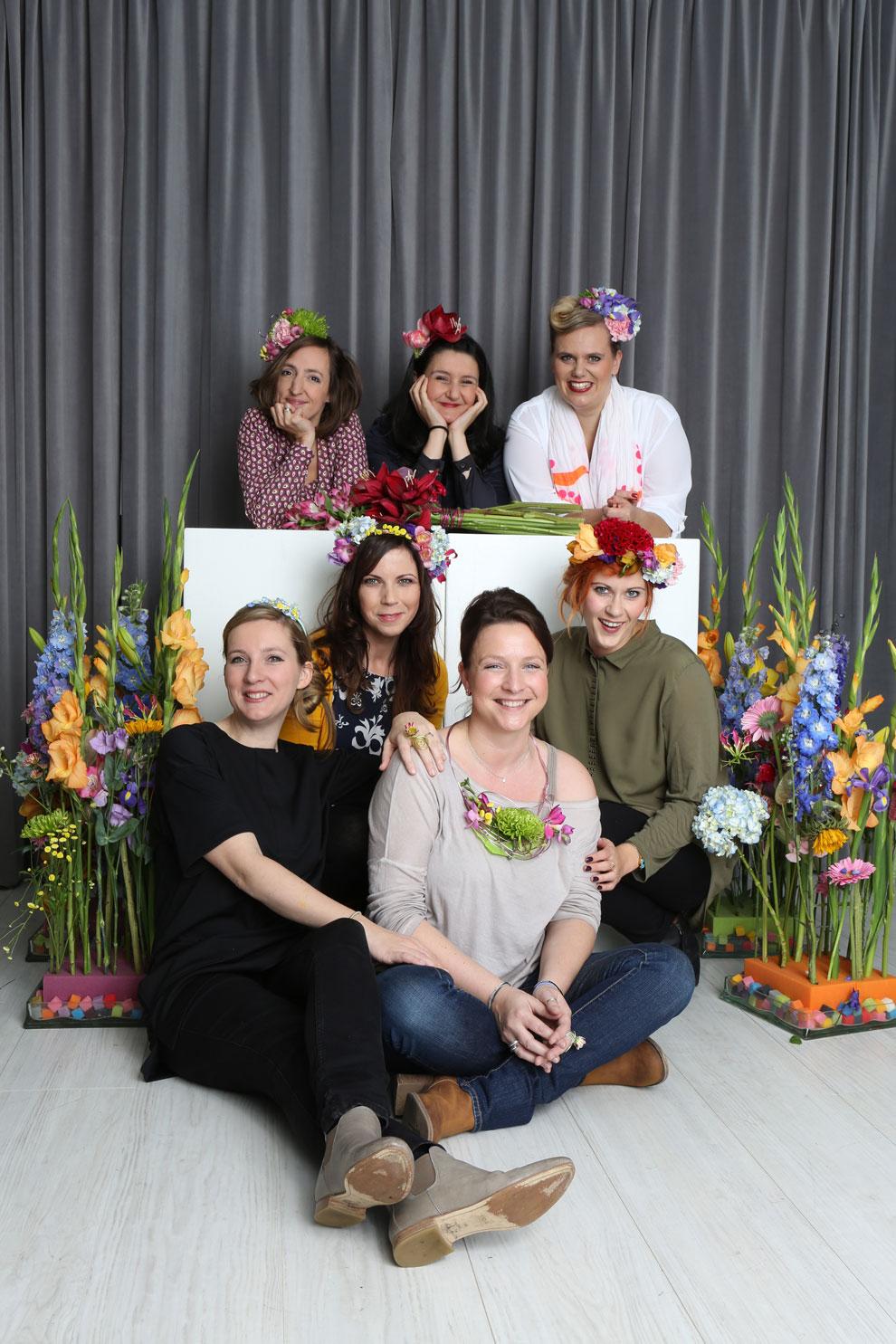 blogger_flowers