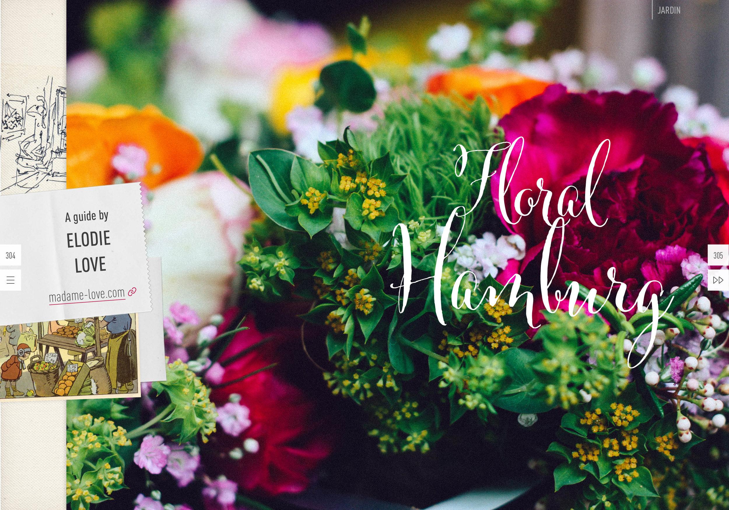 siserMAG _Floral_Hamburg_by_madame_love_1