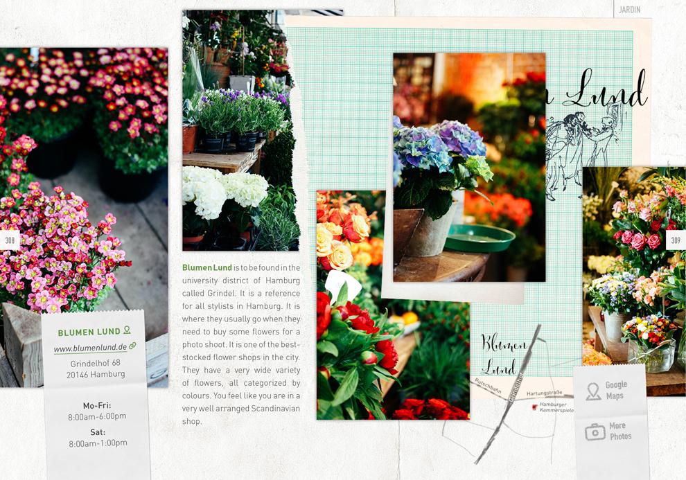 siserMAG _Floral_Hamburg_by_madame_love_3