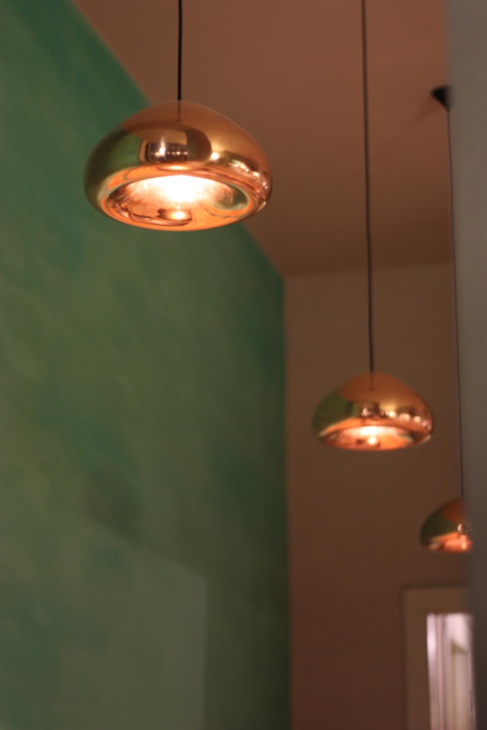 Dear_Matsu_Tom_Dixon_lamp