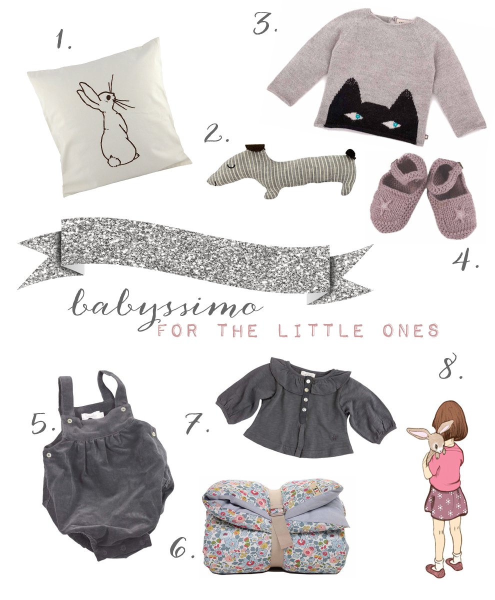 babyssimo_for_little_ones