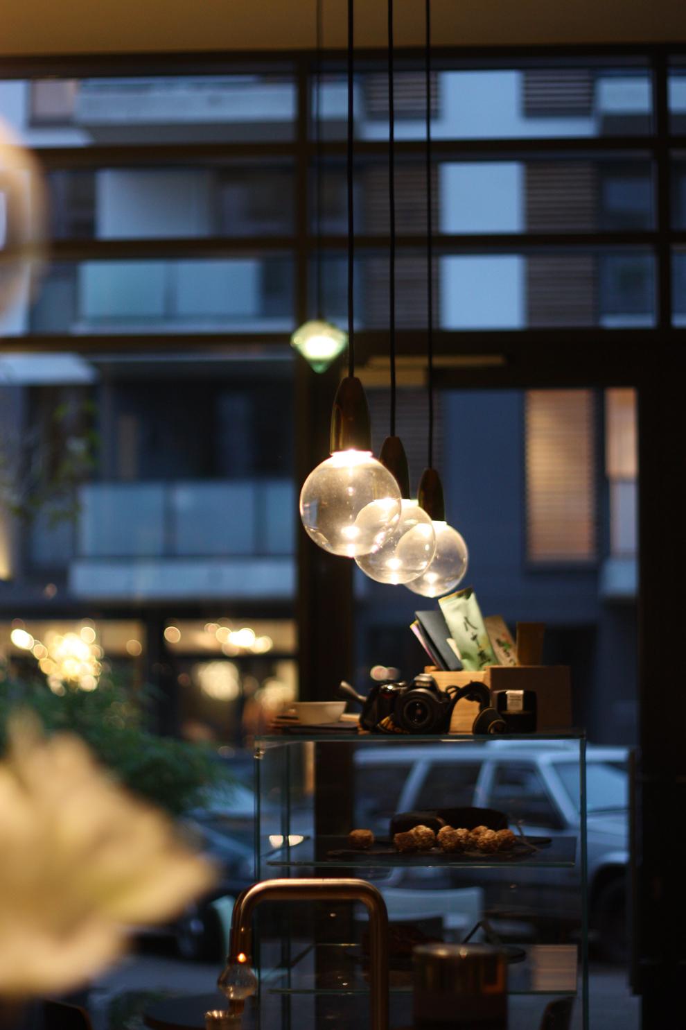 dear_matsu_lamps