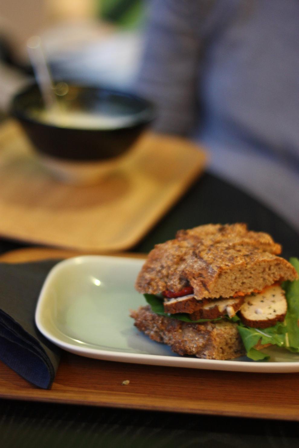 dear_matsu_sandwich