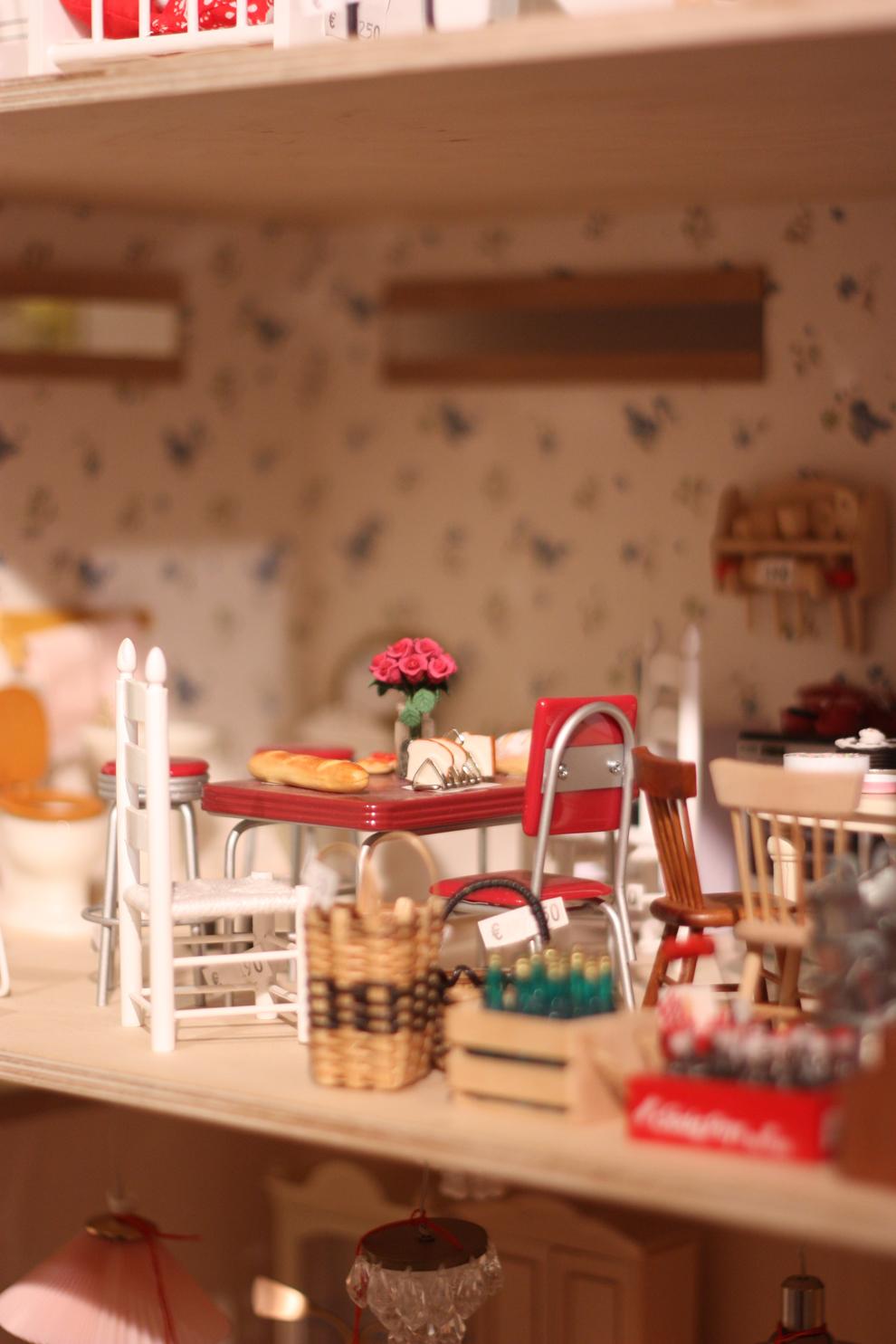 Lütt_und_Fin_doll_house