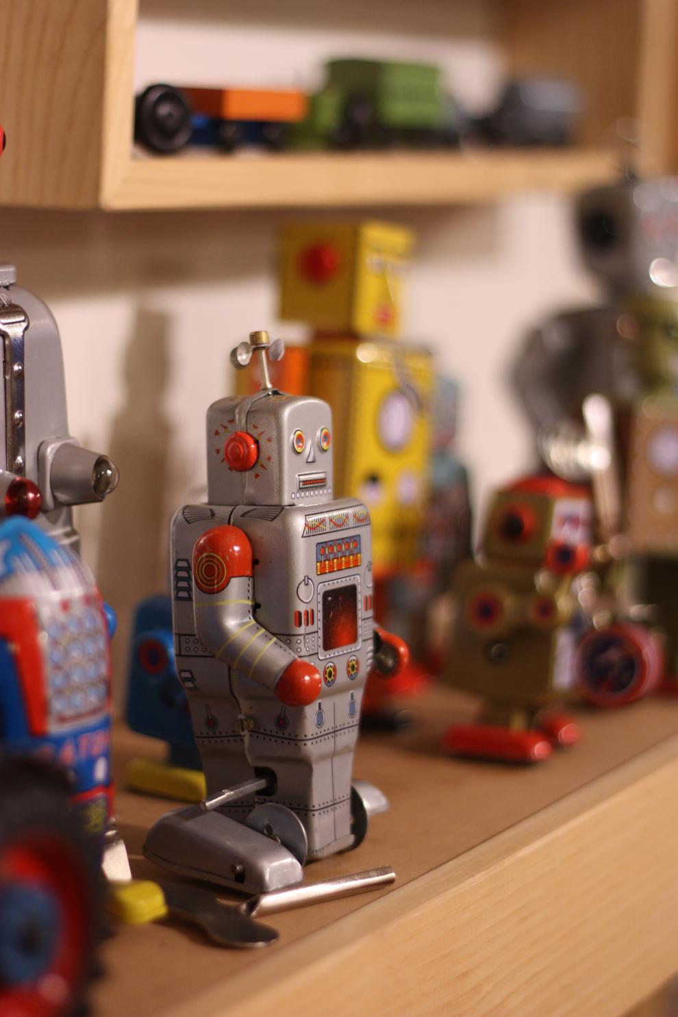 Lütt_und_Fien_robots