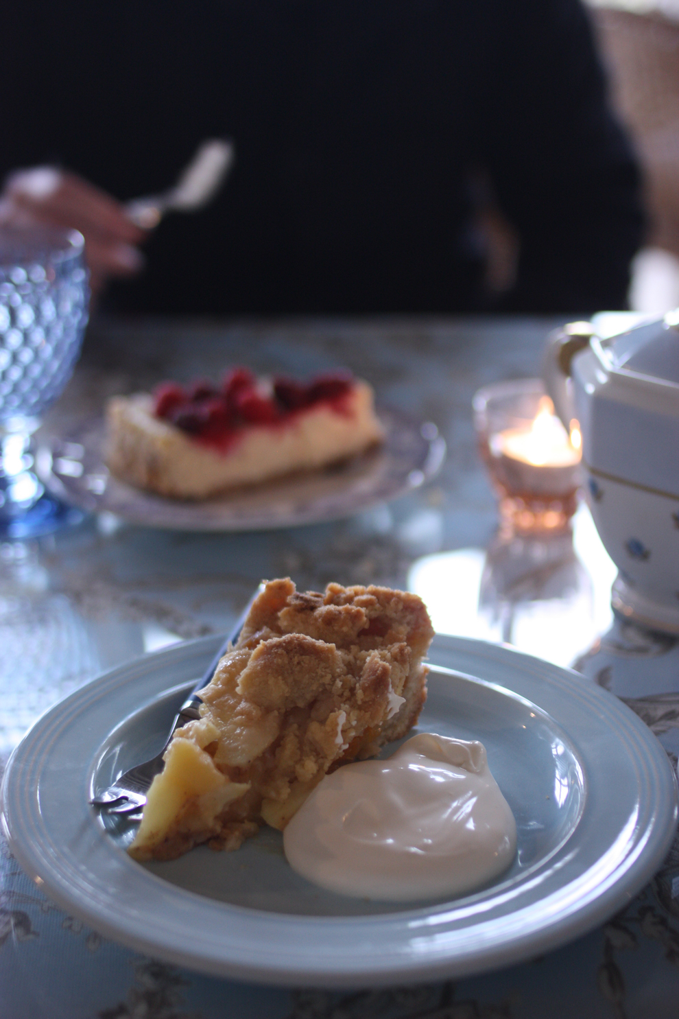 Orangerie_Compiegne_cake