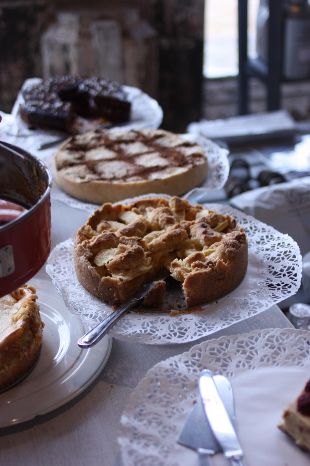 Orangerie_Compiegne_cakes
