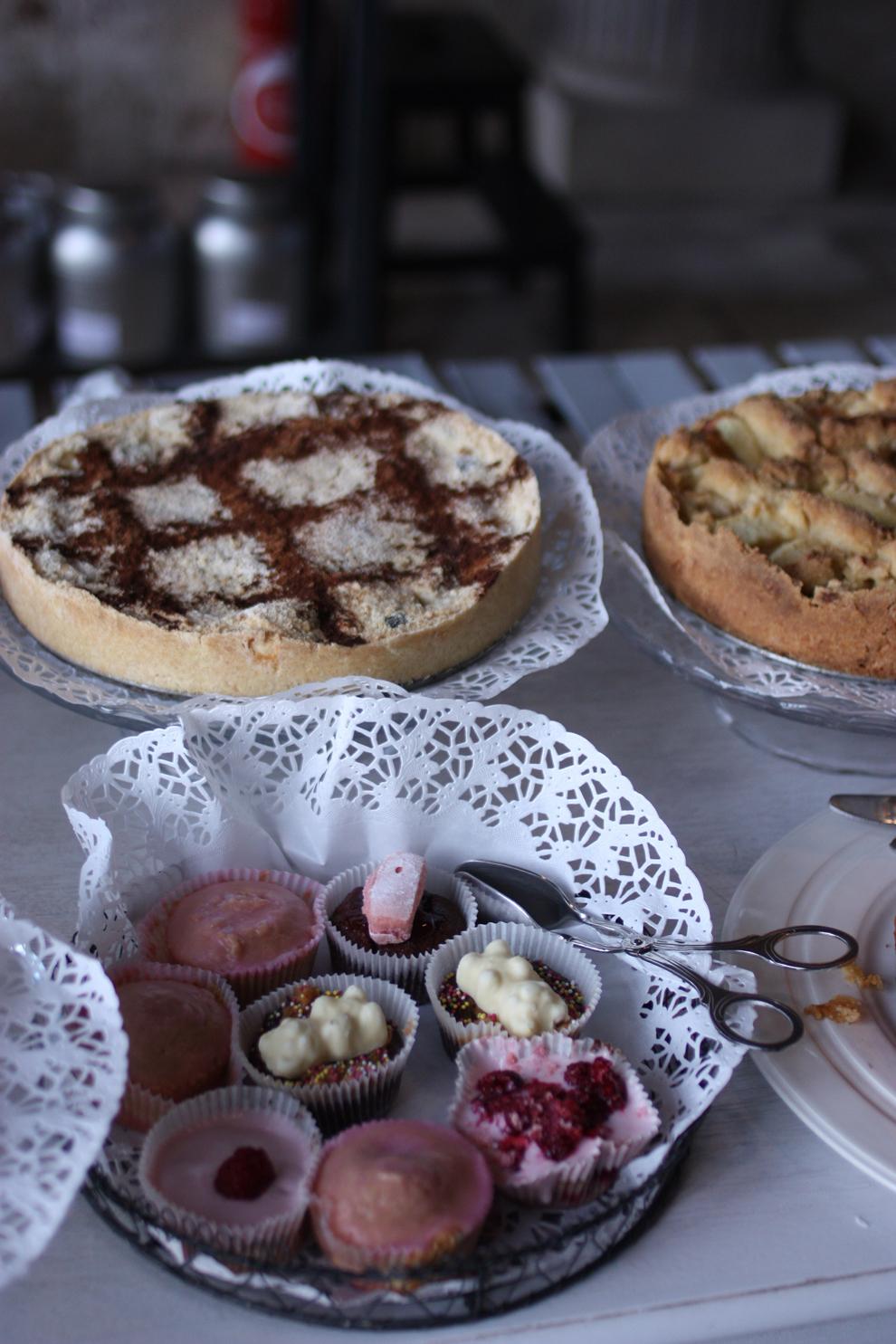 Orangerie_Compiegne_cupcakes