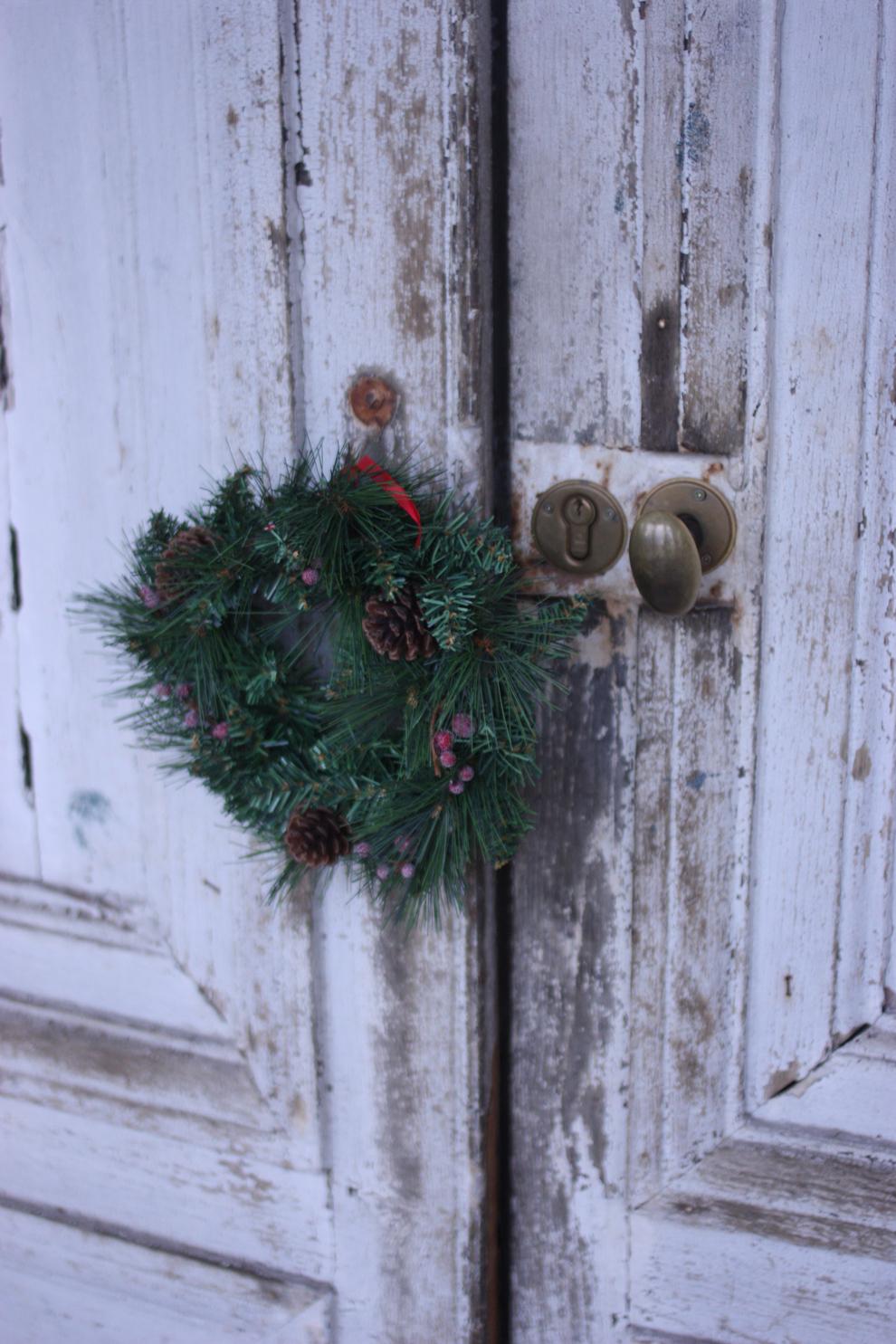 Orangerie_Compiegne_wreath