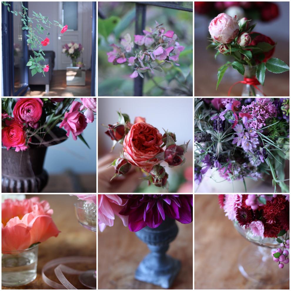 best of 2013-pink