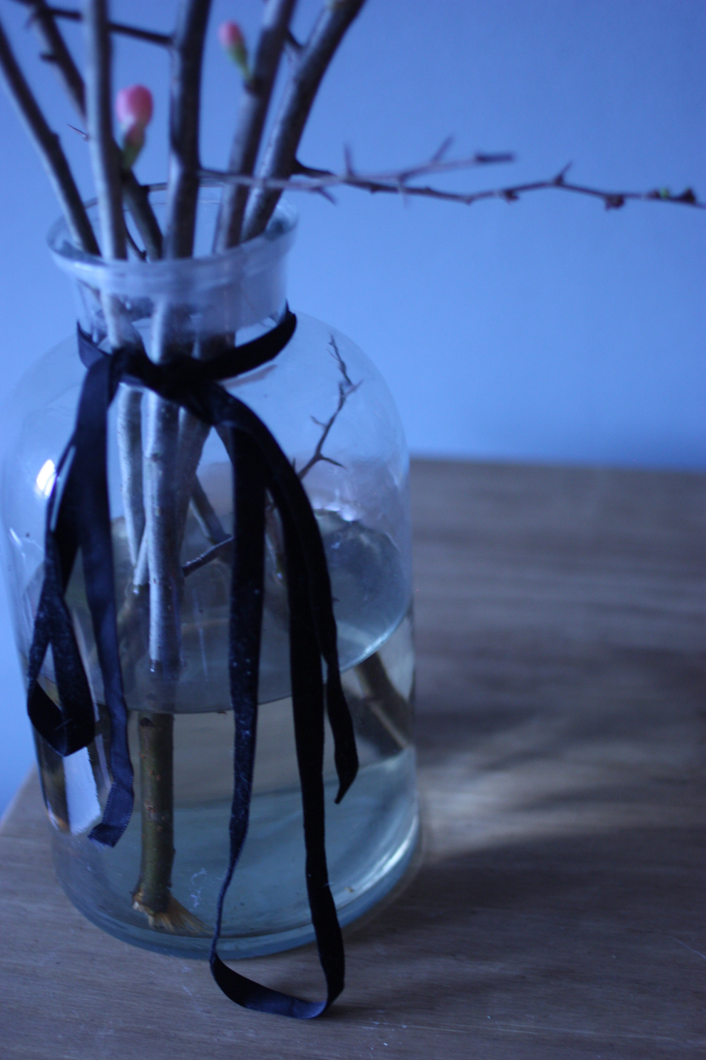 quince_Branches_vase