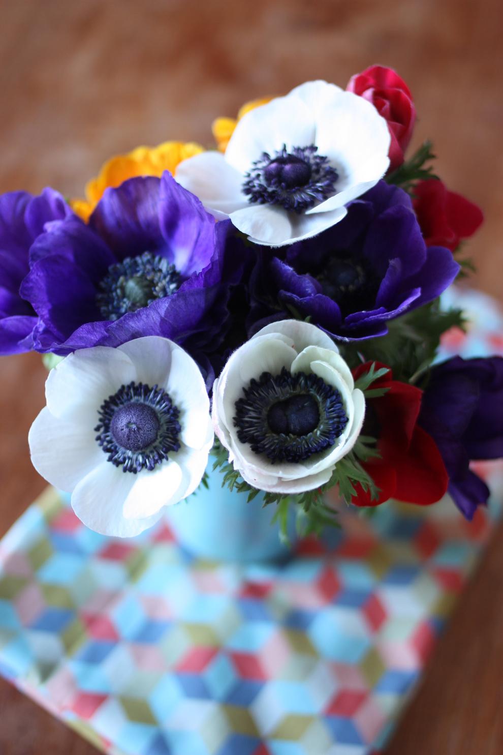 2flowergirls_anemone_fabric