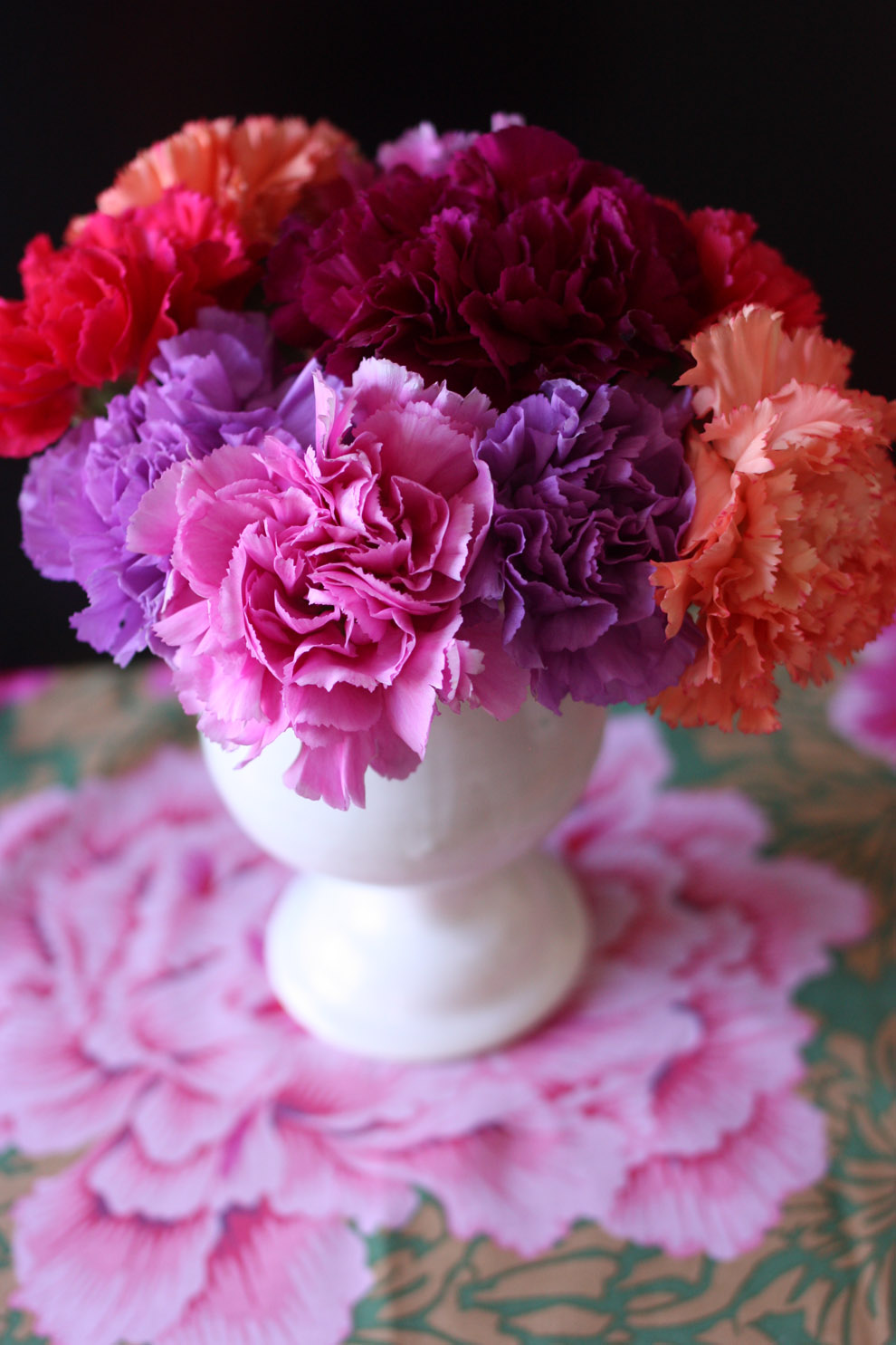 2flowergirls_carnation_pink