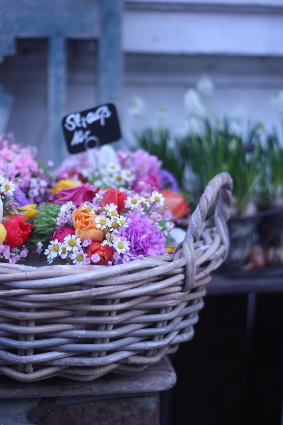 Blumenküche_hamburg