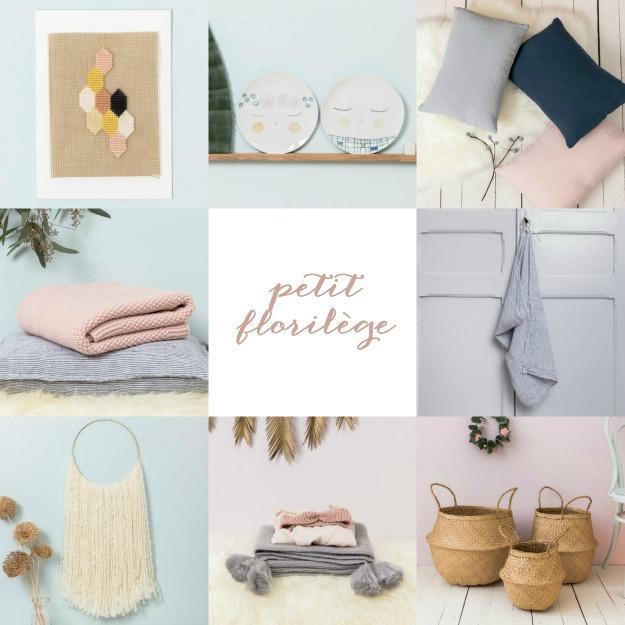 Collqge_Petit_florilege