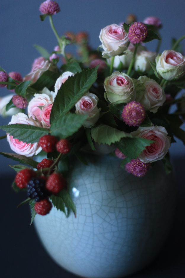 bouquet_globe_amaranth