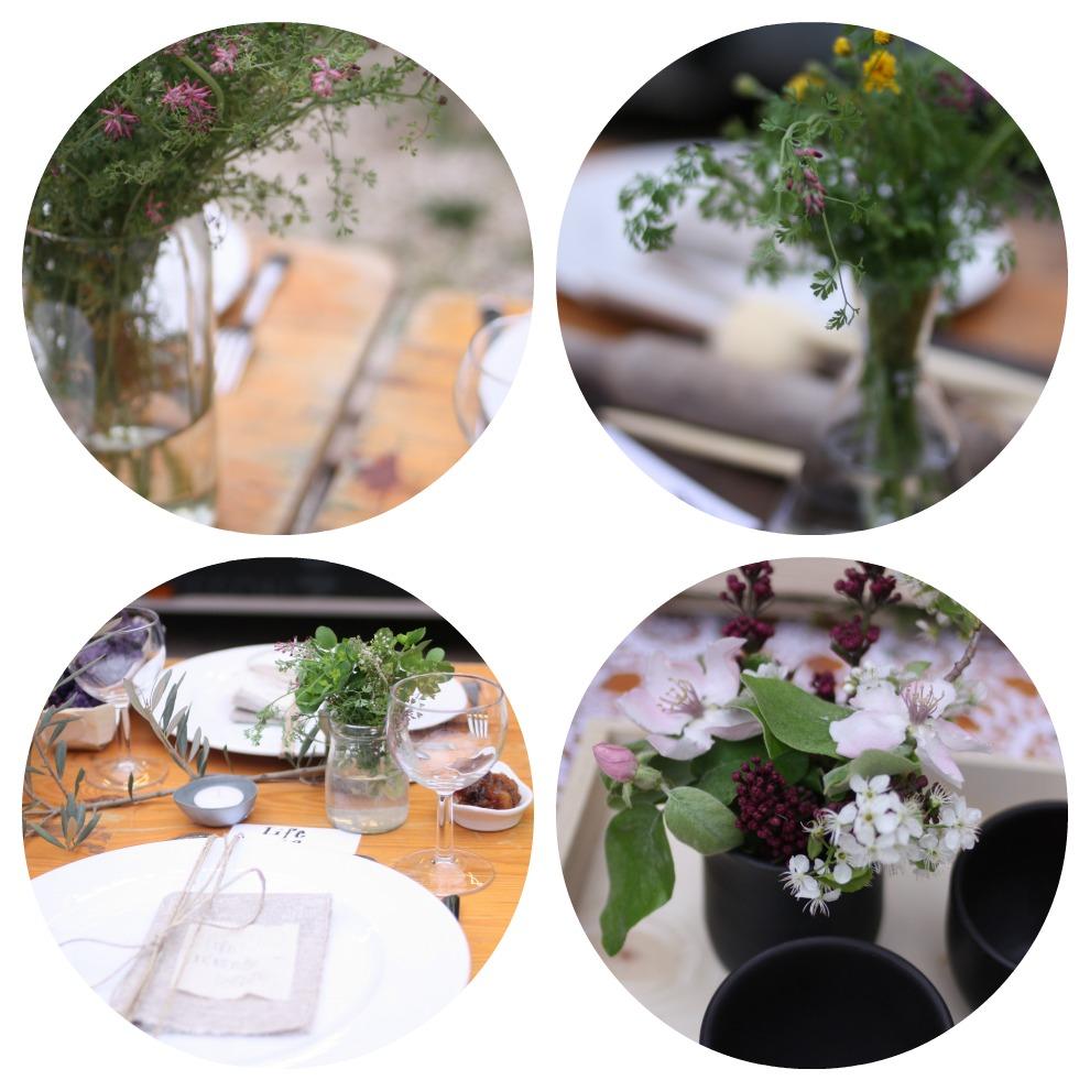 flowers_kinfolk_dinner