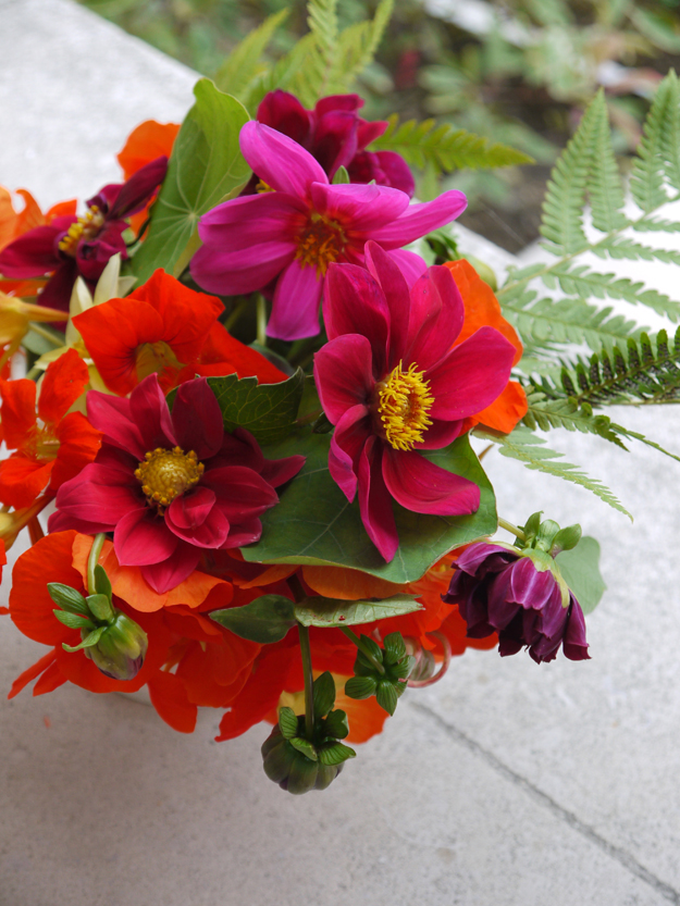flowersforinga_1
