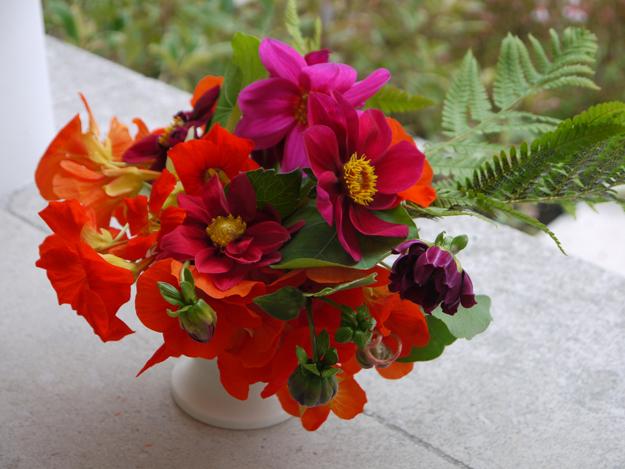 flowersforinga_2.jpg