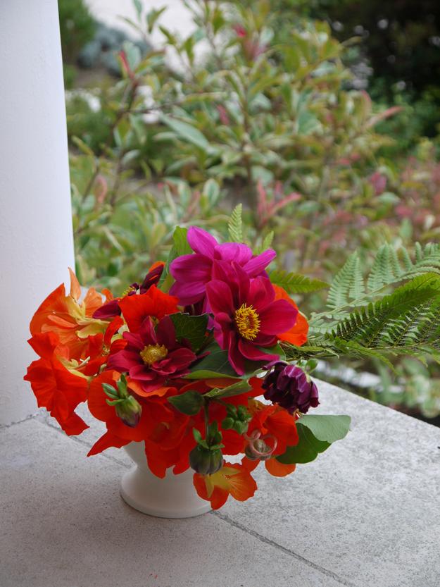 flowersforinga_3