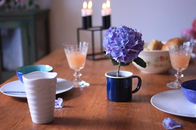 hydrangea_breakfast