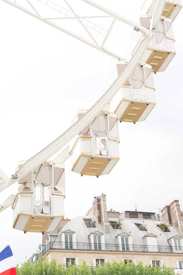 joelix-la-grande-roue-paris