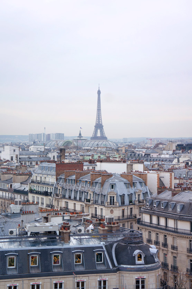 joelix-paris-rooftops1