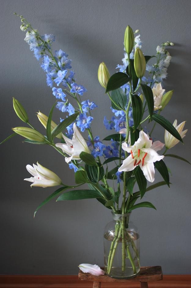 lilies_delphinium_wide_shot