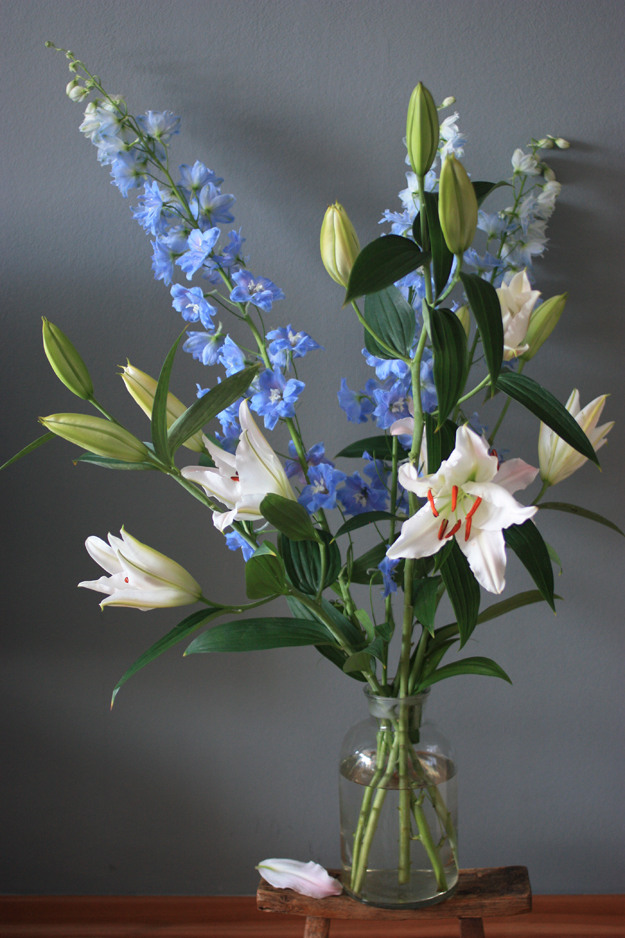 lilies_delphinium_wide_shot1.jpg