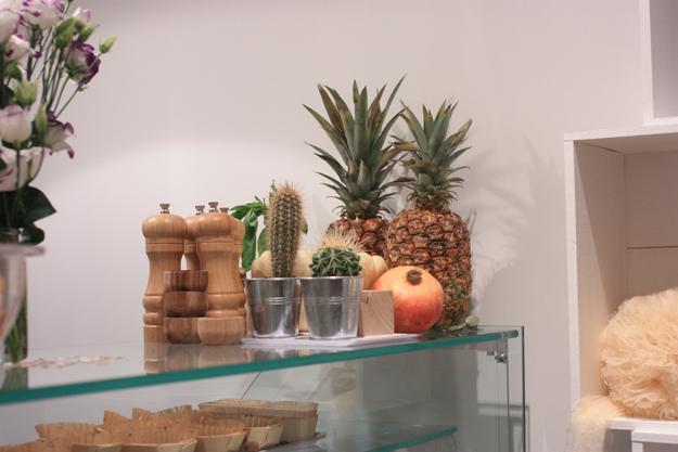 parenthese_urbaine_ananas