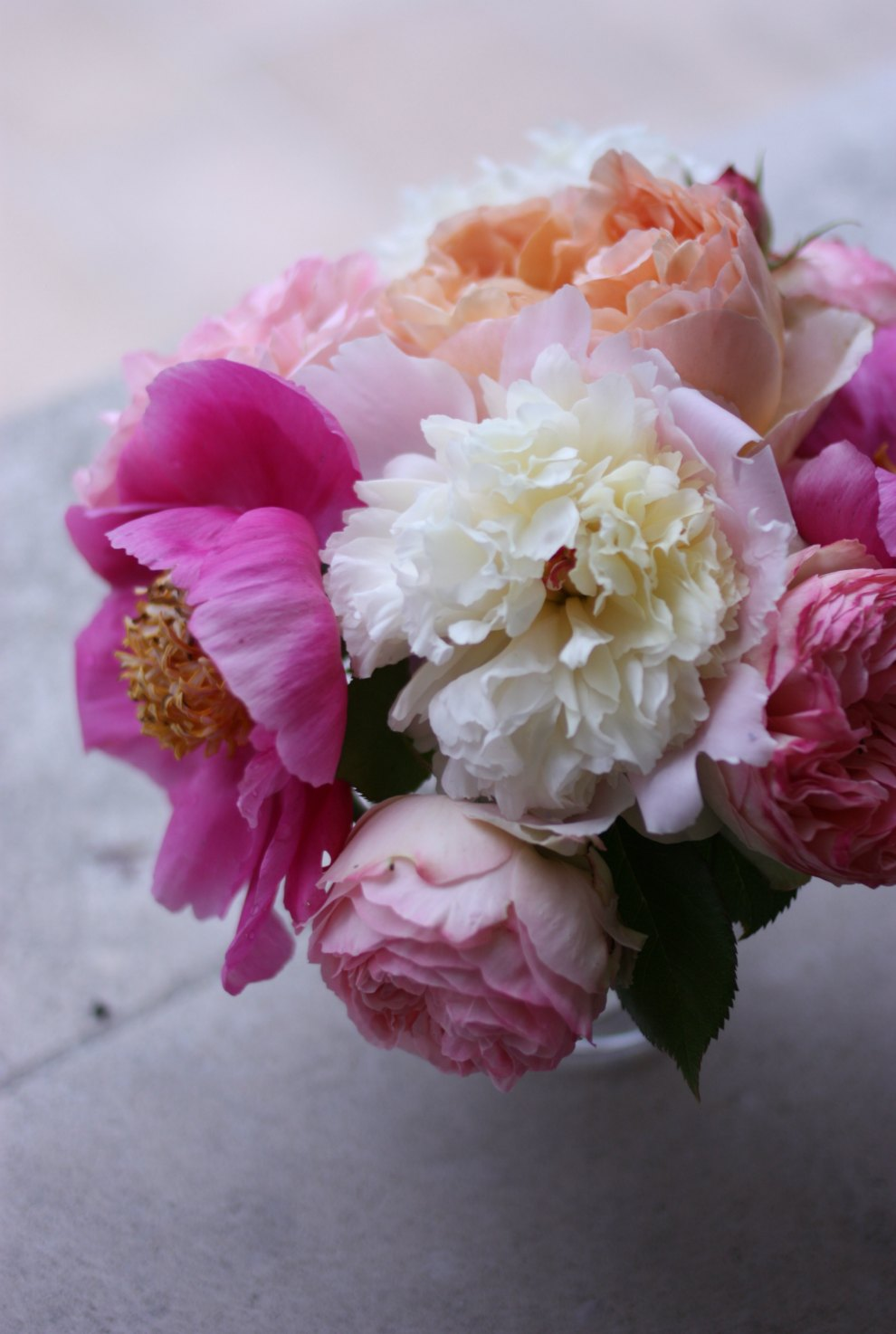 peonies-and-roses-by-madame-love.jpg