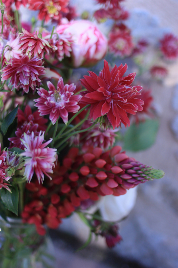 red_bouquet_3