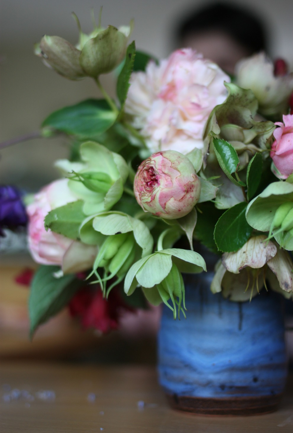 roses-and-green-hellebores.jpg