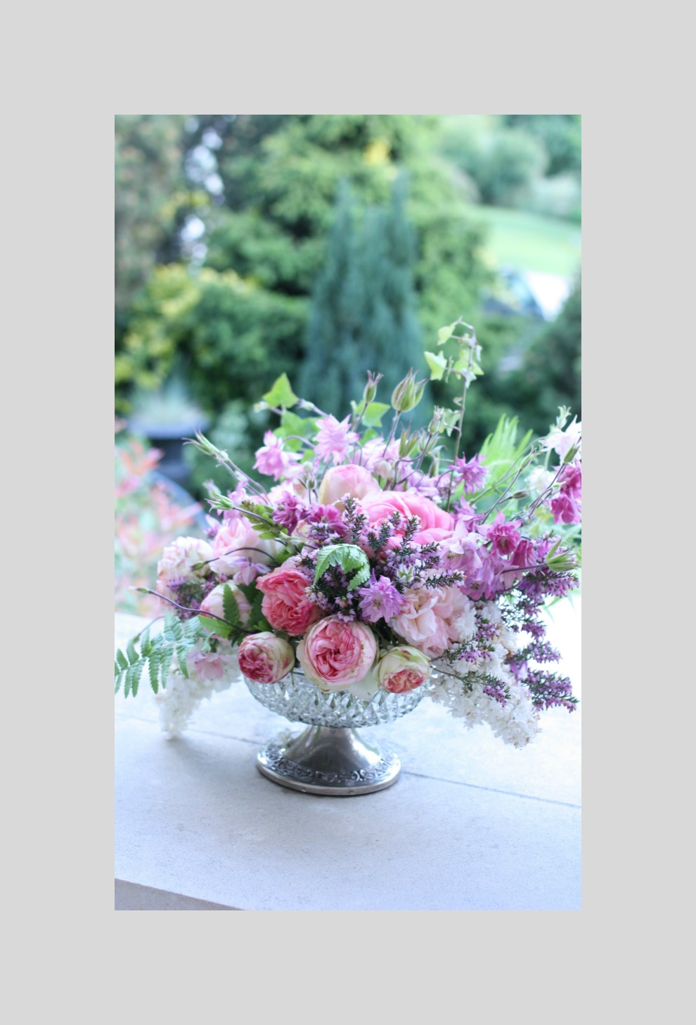 roses_thyme_aquilegia_lilac.jpg