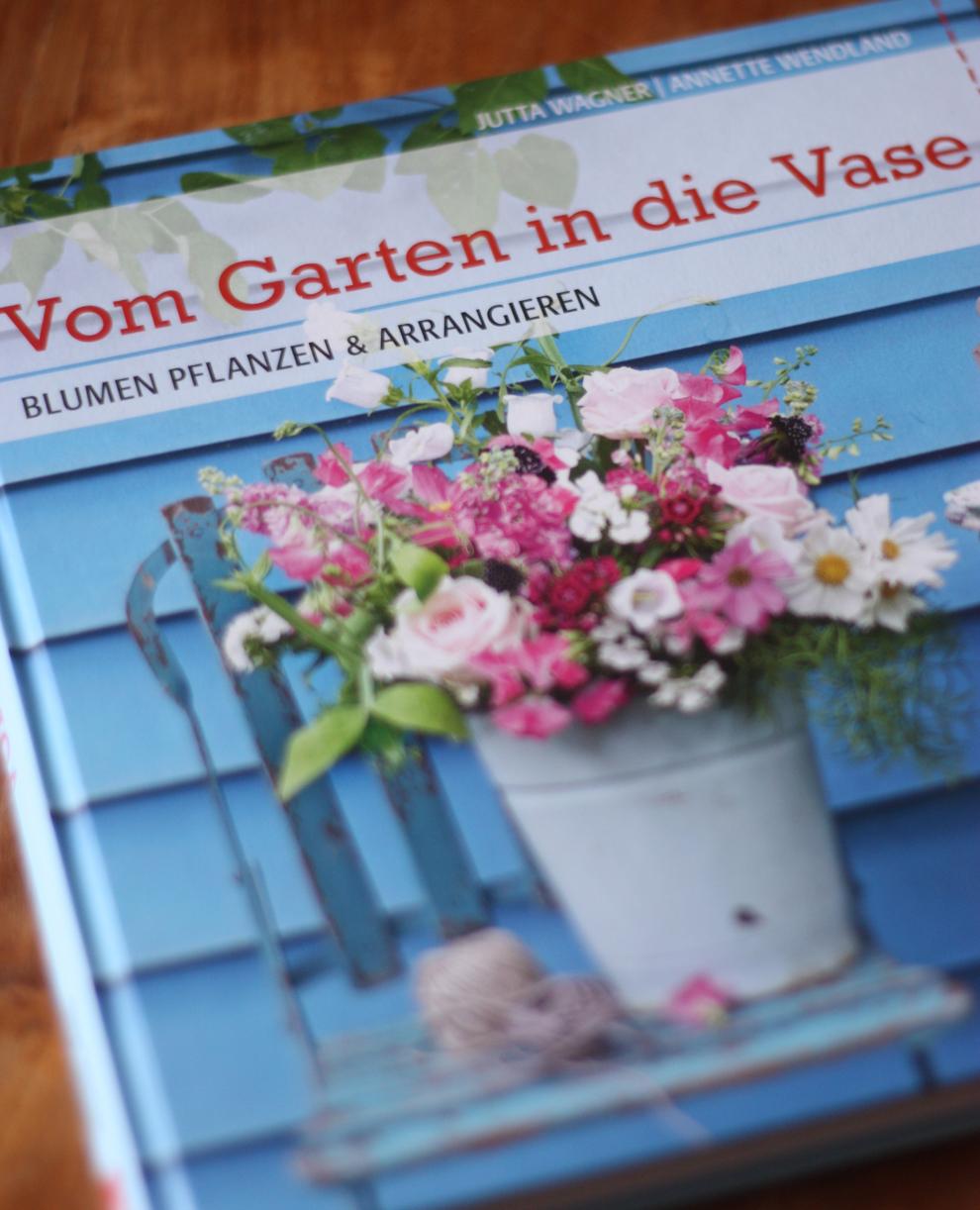 vom garten in die Vase_book_cover