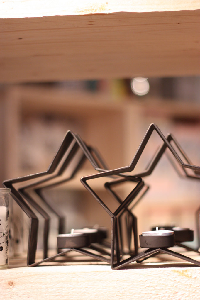 little stars at smukkeStore