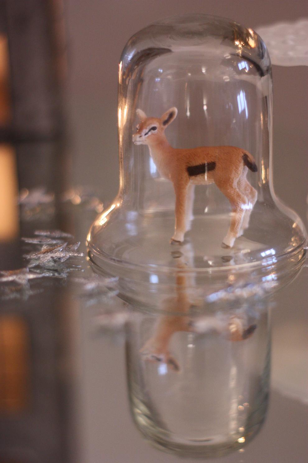 little-deer-by-madame-love