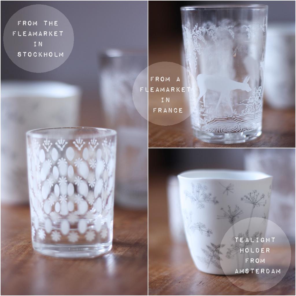 where-I-found-my-three-little-vases