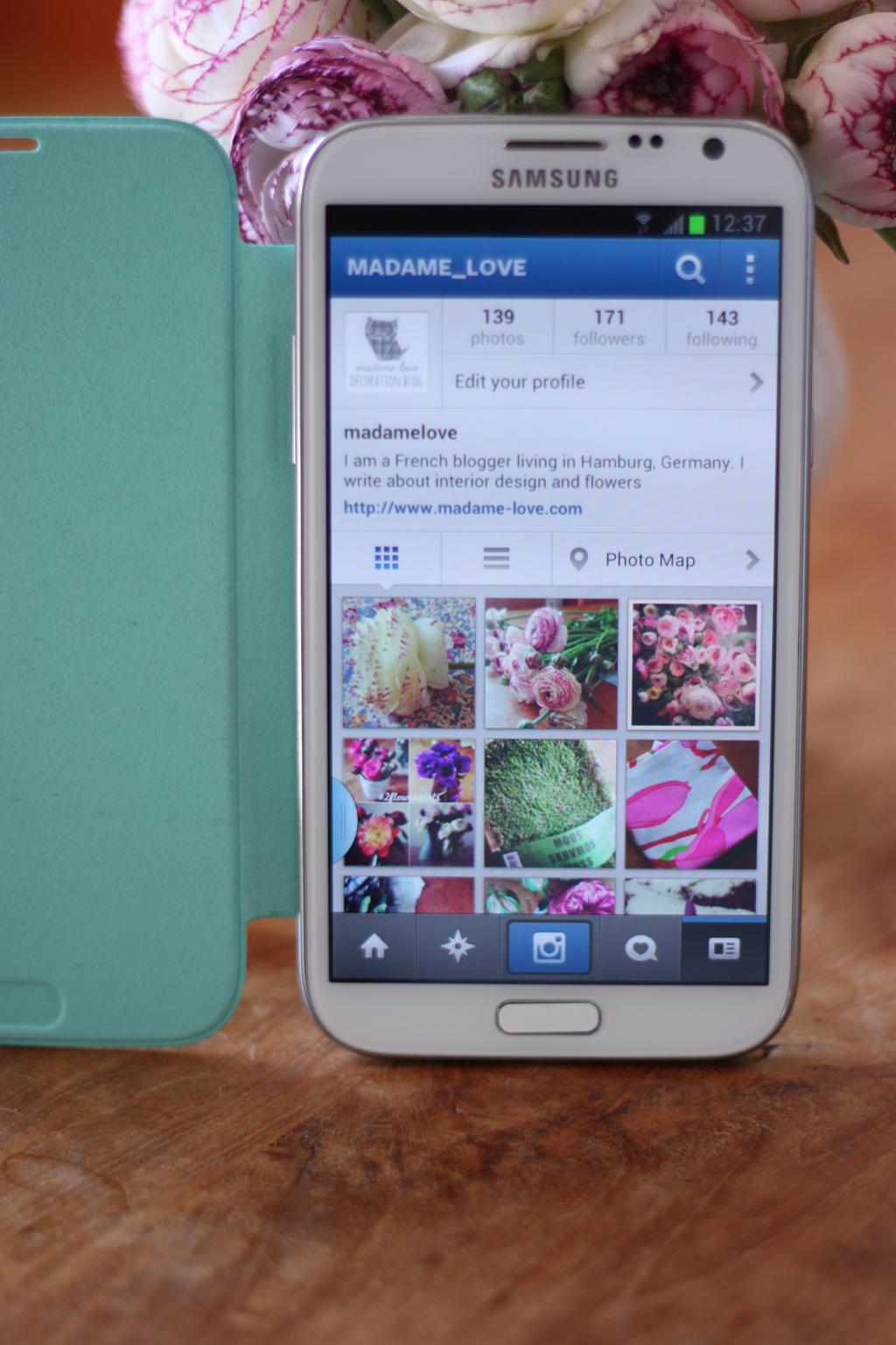 Samsung_by_madamelove