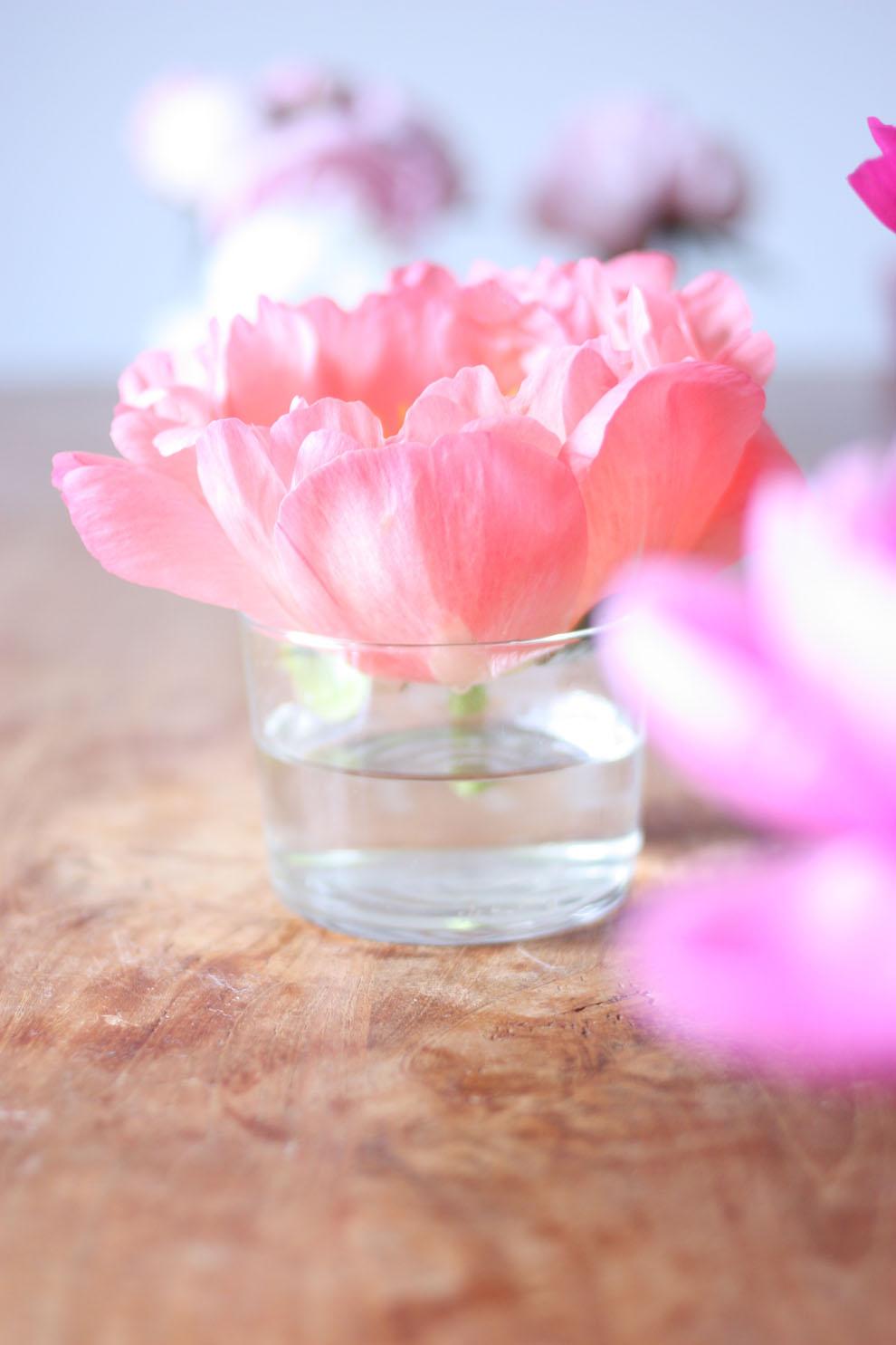 2flowergirls_peonies_pink_4